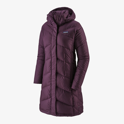 Down With It Parka - Women