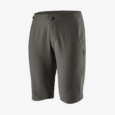 "Dirt Roamer Bike Shorts - 11 3/4"" - Women"