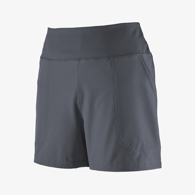 "Happy Hike Shorts - 4"" - Women"