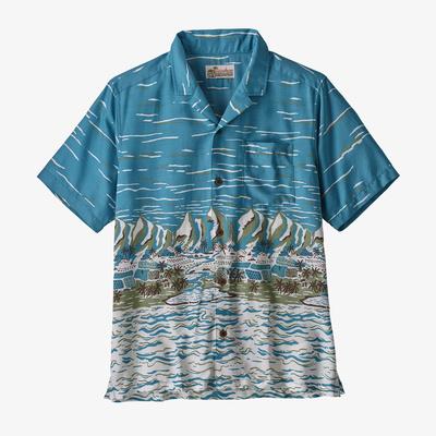 Limited Edition Pataloha(R) Shirt - Men