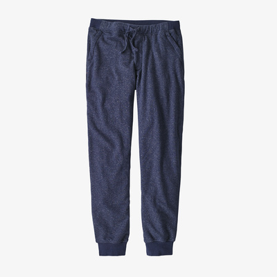 Mahnya Fleece Pants - Men