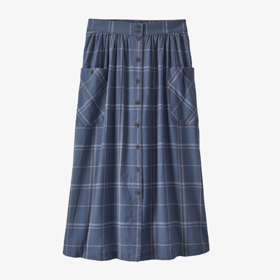 Lightweight A/C(R) Skirt - Women