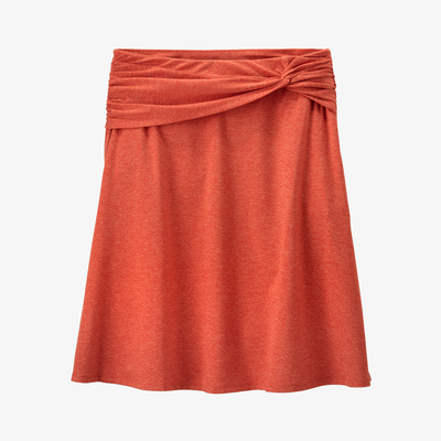 Seabrook Skirt - Women