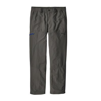 Guidewater Ii Pants - Long - Men