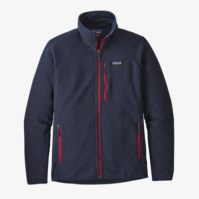 Performance Better Sweater(R) Jacket - Men
