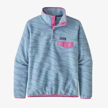 Patagonia Black Friday 2021 Ads, Sales & Deals 5