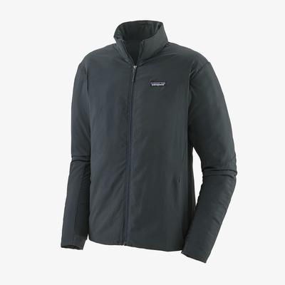 Thermal Airshed Jacket - Men