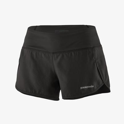 """Strider Shorts - 3 1/2"""" - Women"""