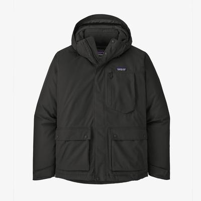 Topley Jacket - Men