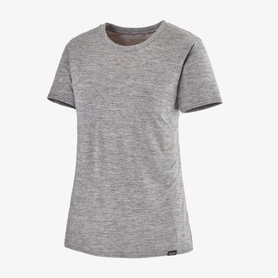 Capilene(R) Cool Daily Shirt - Women