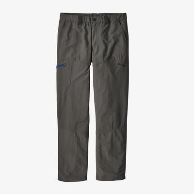 Guidewater Ii Pants - Regular - Men