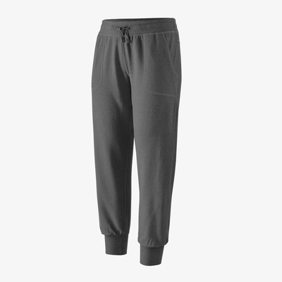 Ahnya Pants - Women