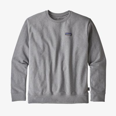 P-6 Label Uprisal Crew Sweatshirt - Men