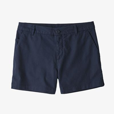 """Stretch All-Wear Shorts - 4"""" - Women"""