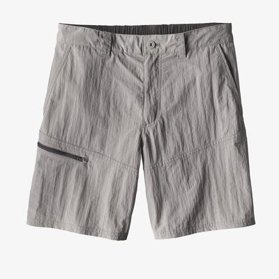 "Sandy Cay Shorts - 8"" - Men"