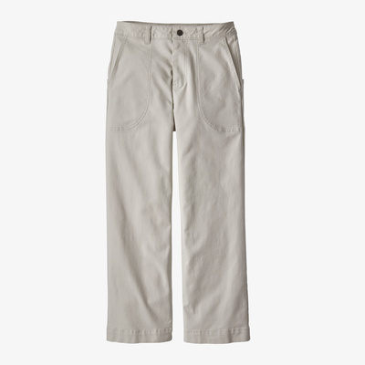 """Stand Up(R) Cropped Pants 26"""" - Women"""