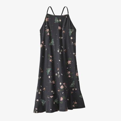 Alpine Valley Dress - Women