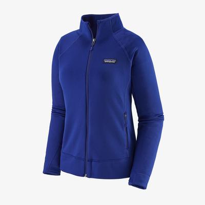 Crosstrek Jacket - Women