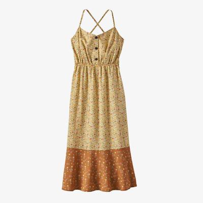 Lost Wildflower Dress - Women