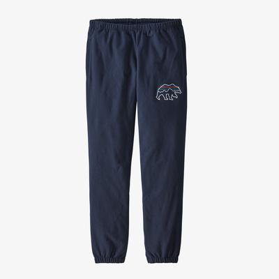 Back For Good Uprisal Sweatpants - Men