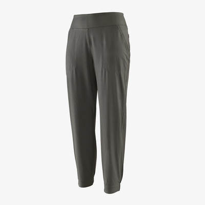 Lined Happy Hike Studio Pants - Women