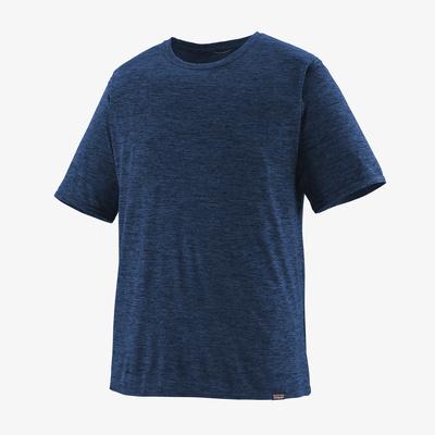 Capilene(R) Cool Daily Shirt - Men
