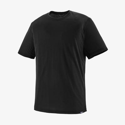 Capilene(R) Cool Trail Shirt - Men