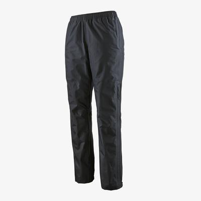 Torrentshell 3L Pants - Short - Women