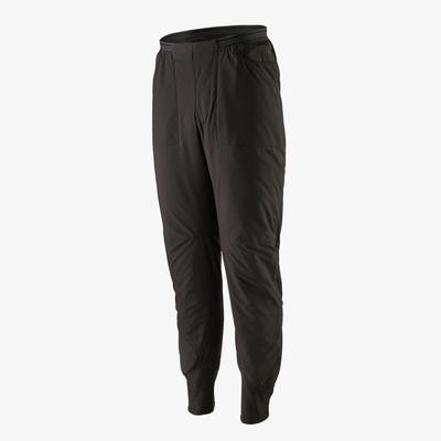Nano-Air(R) Pants - Men