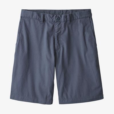 """All-Wear Shorts - 10"""" - Men"""
