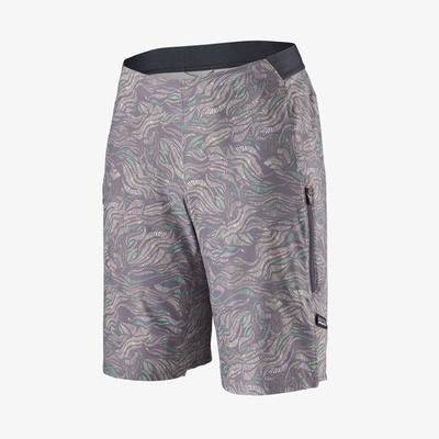 "Tyrolean Bike Shorts - 9 1/2"" - Women"