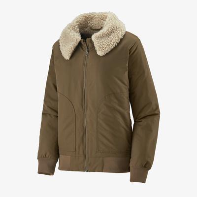 Soaring Jacket - Women