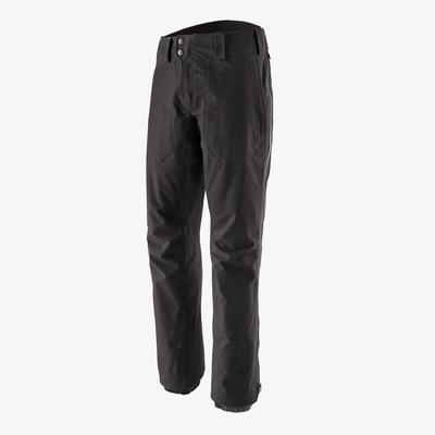 Triolet Pants - Women