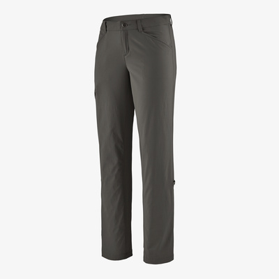Quandary Pants - Short - Women