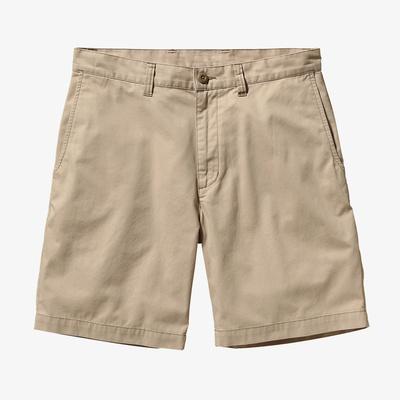 """All-Wear Shorts - 8"""" - Men"""