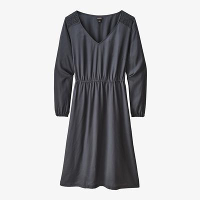 Shallow Moon Dress - Women