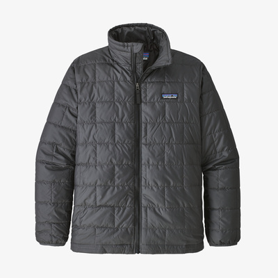 Nano Puff(R) Jacket - Boy