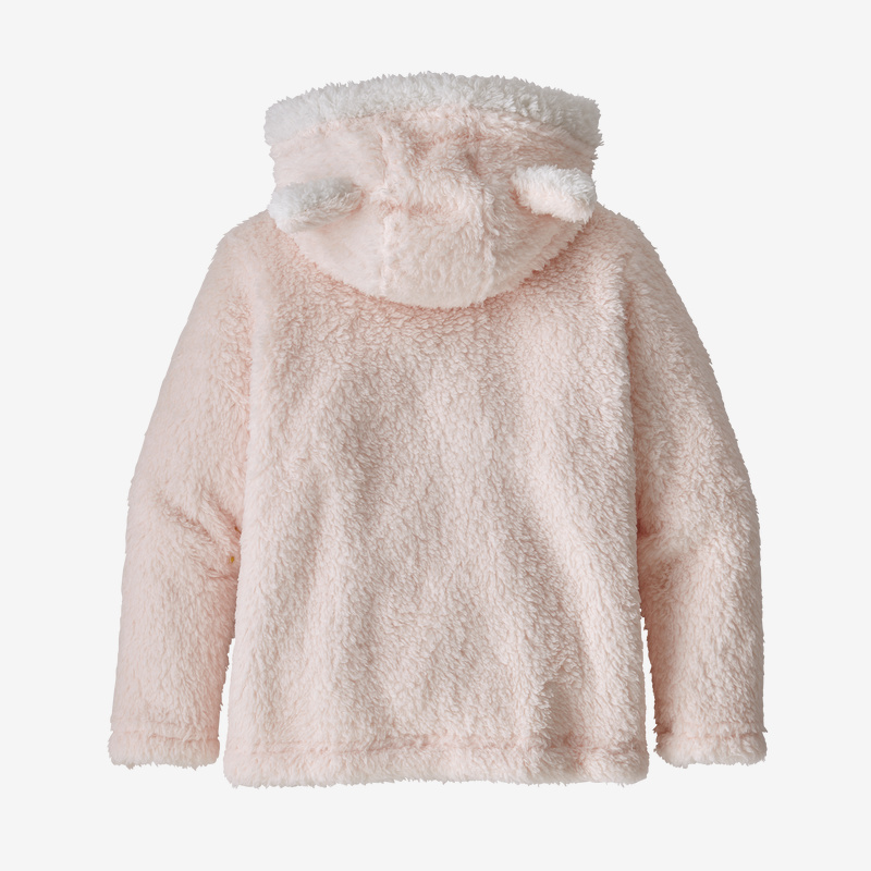 Kids Amp Baby Outdoor Clothing Amp Gear Sale Patagonia