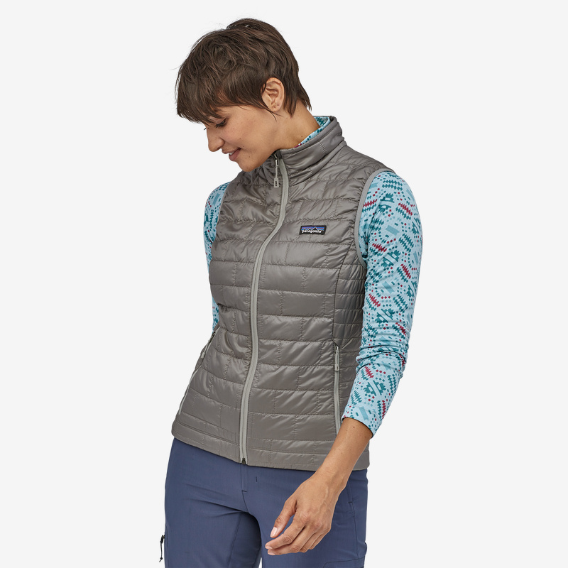 Patagonia Outdoor Clothing Amp Gear