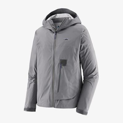 Ultralight Packable Jacket - Women