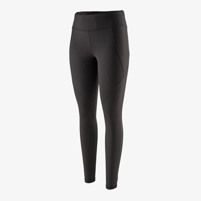 Centered Tights - Women