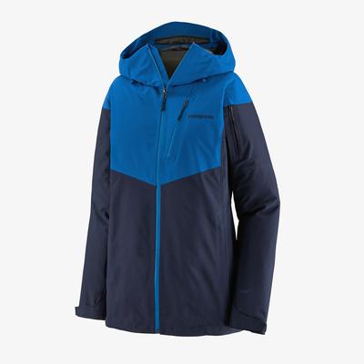 Snowdrifter Jacket - Women