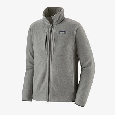 Lightweight Better Sweater(R) Jacket - Men