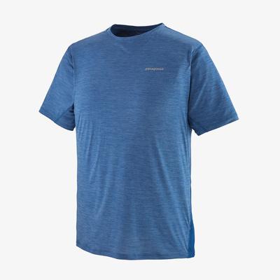 Airchaser Shirt - Men