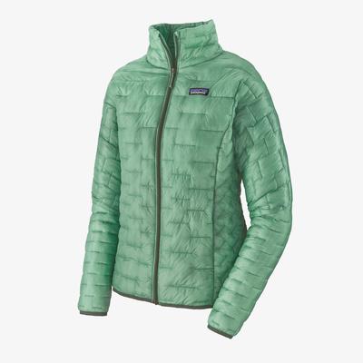 Micro Puff(R) Jacket - Women