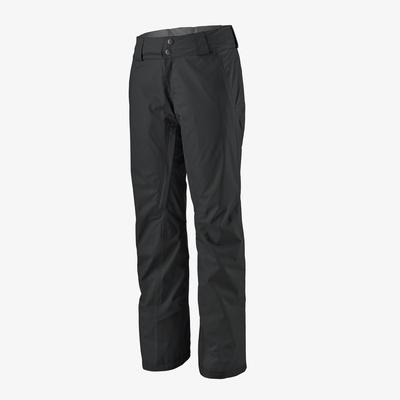 Insulated Snowbelle Pants - Regular - Women