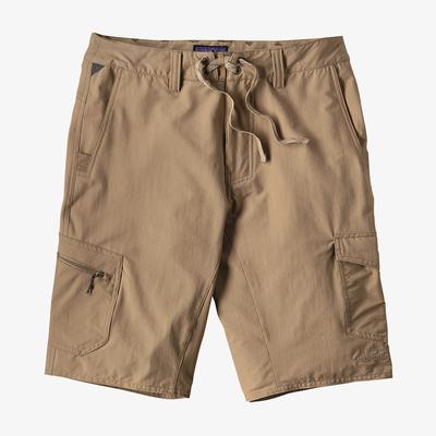 """Moc Hybrid Shorts - 21"""" - Men"""