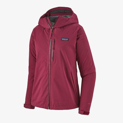 Rainshadow Jacket - Women