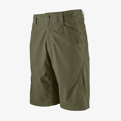 Venga Rock Shorts - Men