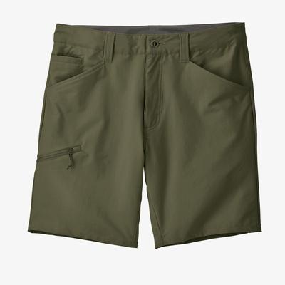 "Quandary Shorts - 8"" - Men"